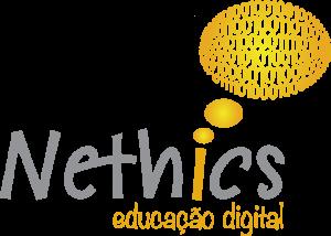 Logo Nethics - Educação Digital
